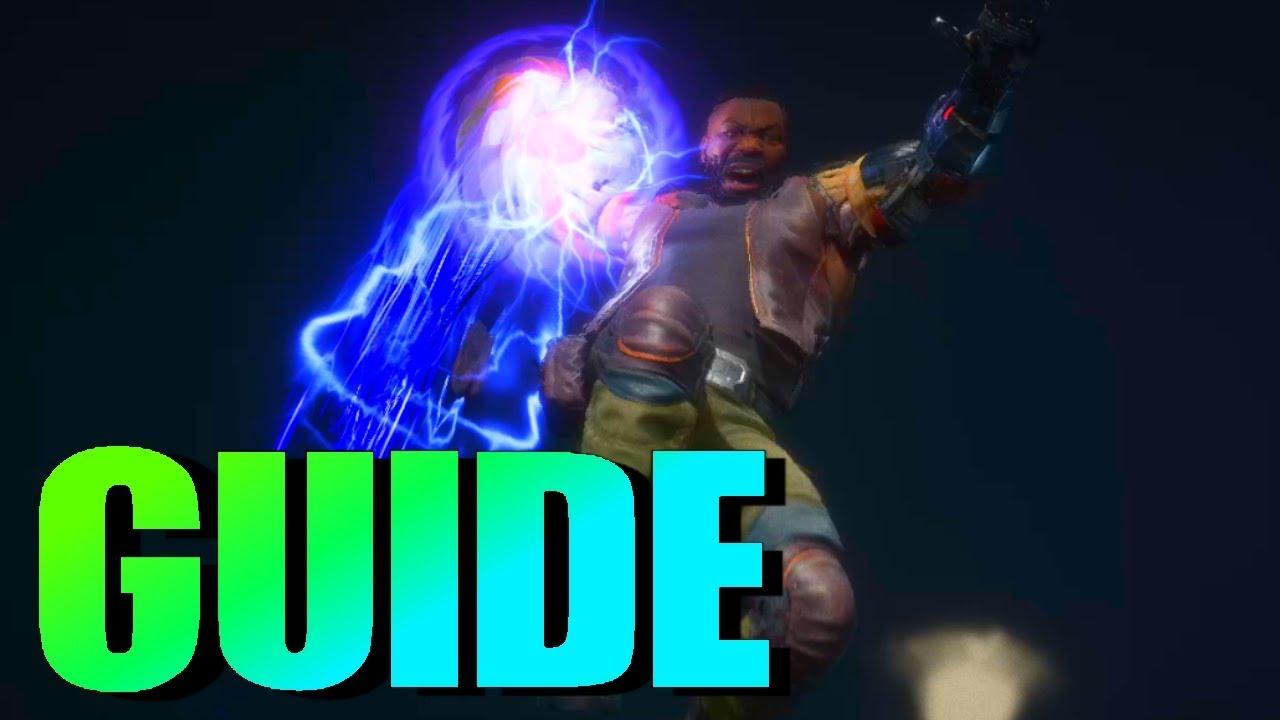 mk11 jax guide