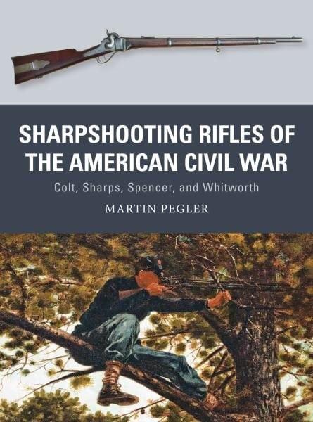 osprey books pdf