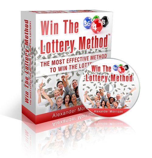 the leangains method pdf download free