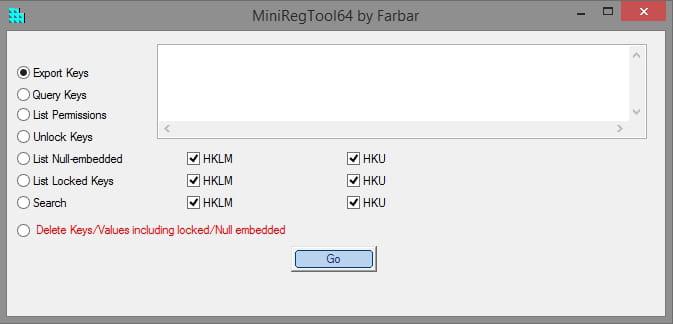 mui startmenu application cyberlink