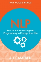 nlp the essential guide to neuro-linguistic programming free download