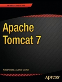 tomcat application read private key security