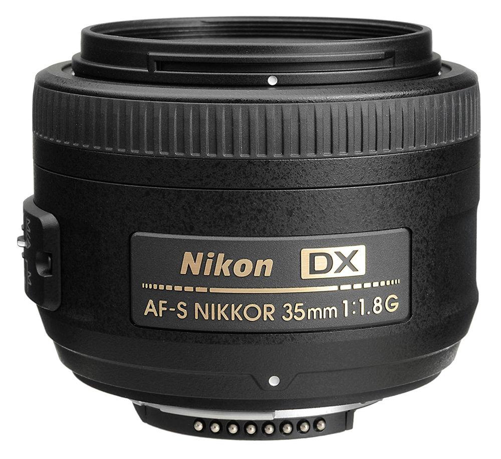 nikon 35mm f 1.8 g sample images