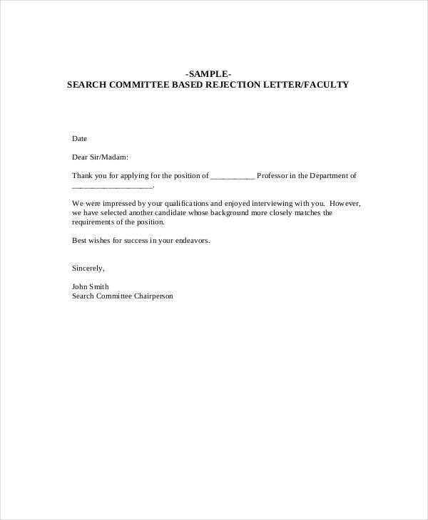 sample of nysc domicile letter