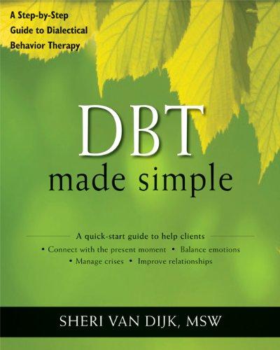 vca dbt study guide pdf