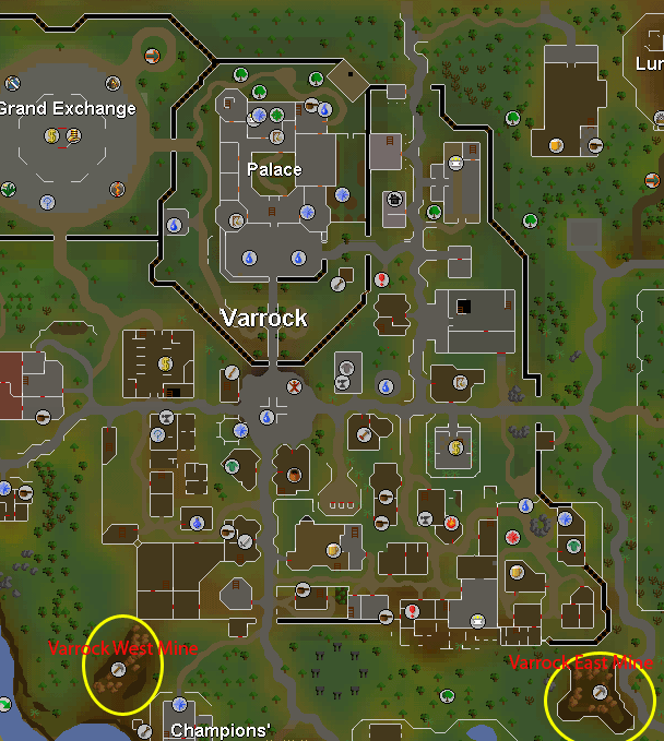 priest in peril rs3 quick guide