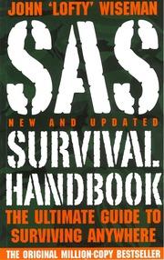 survival handbook pdf