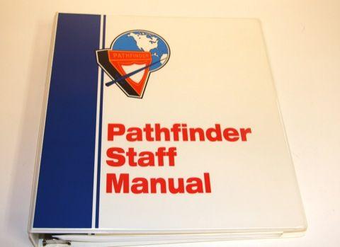 sda manual