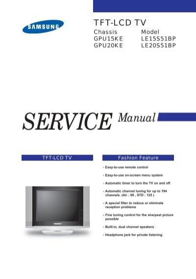 ms-av750 manual