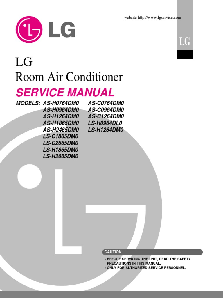 yamatsu air conditioner manual
