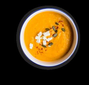 soep application