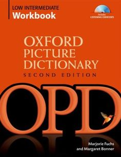 oxford dictionary practising