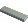 norton sharpening stone instructions
