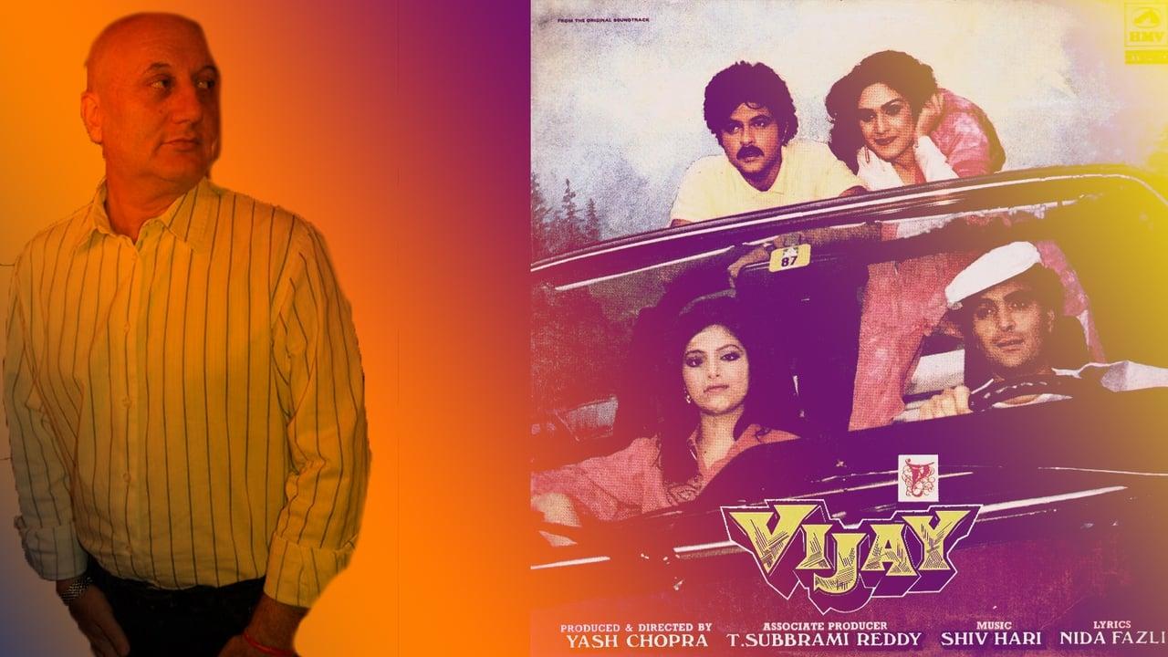 vijay tv guide