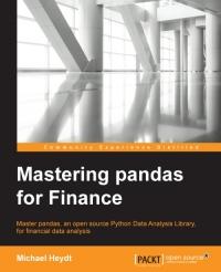 mastering social media mining with python pdf free download