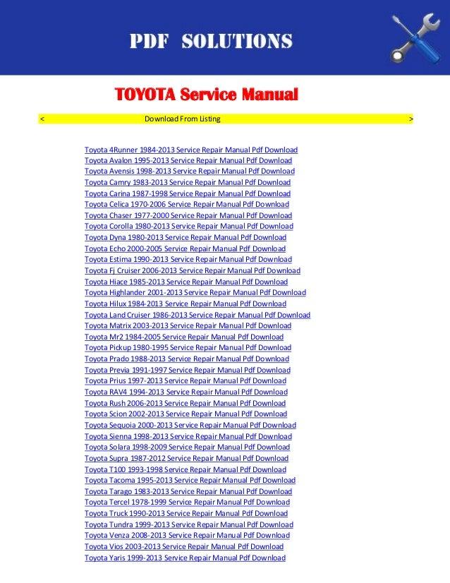 maus 1 pdf free download