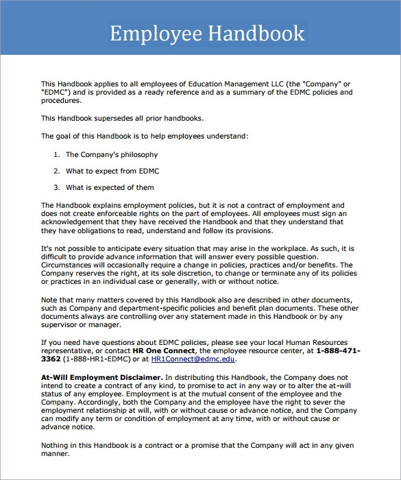 microsoft employee benefits pdf