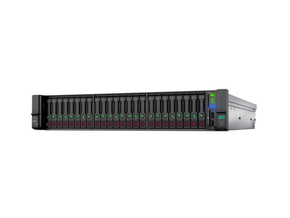 ml350 gen10 installation guide