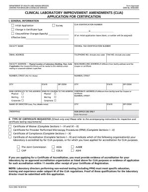 mobile app requirements document pdf