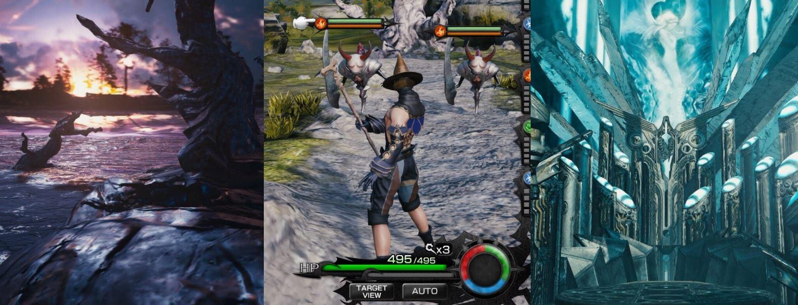mobius ff multiplayer guide