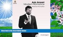 modern romance aziz ansari download pdf