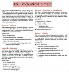 monitoring and evaluation plan pdf