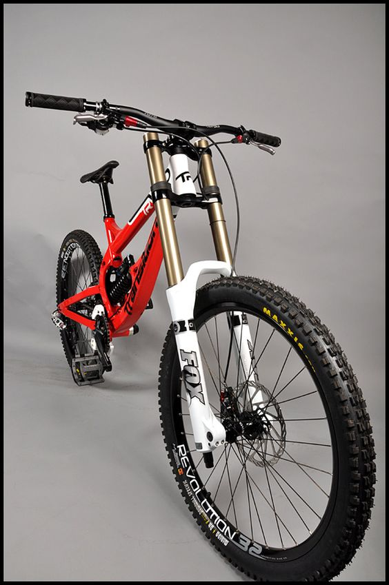 mountain bike size guide specialized