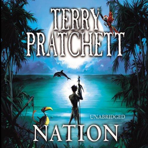 nation by terry pratchett pdf