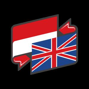 naver dictionary indonesia english