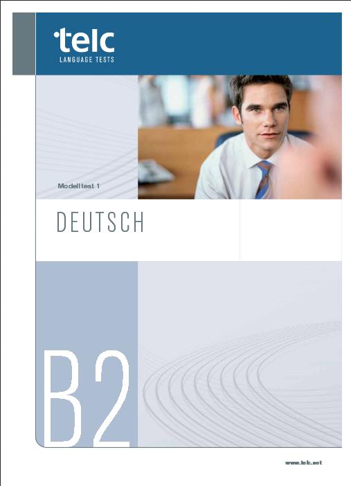 navigate b2 pdf free download
