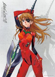 neon genesis evangelion manga pdf
