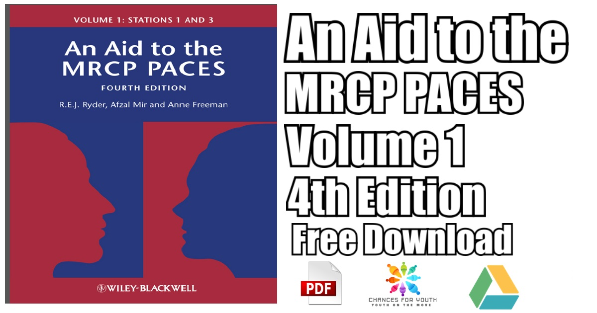 neurology for mrcp paces pdf