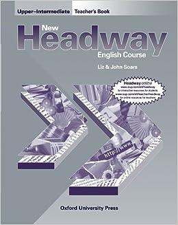 new headway upper intermediate fourth edition pdf