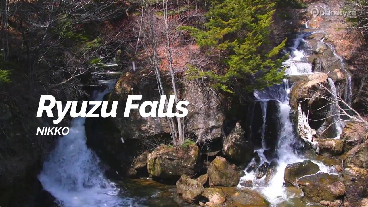 nikko japan guide