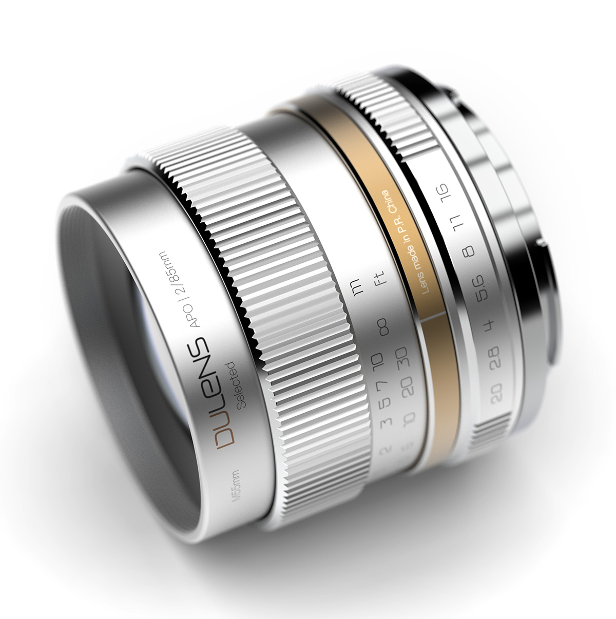nikon d3000 manual focus lens
