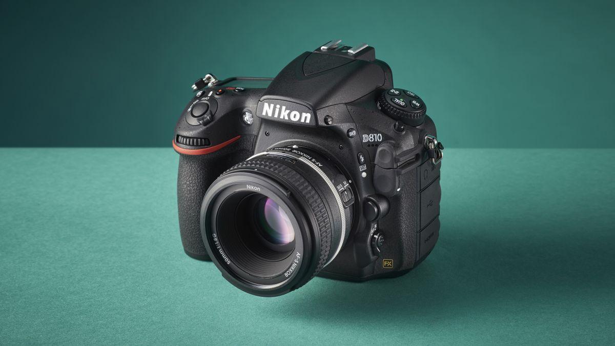 nikon d810 sample images