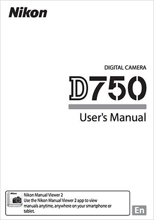 nikon sb 25 manual