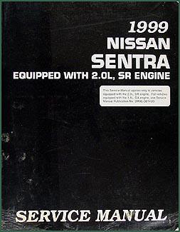 nissan tino 2 litre 1999 work workshop manual