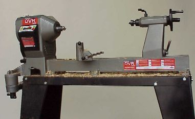 nova 3000 wood lathe manual