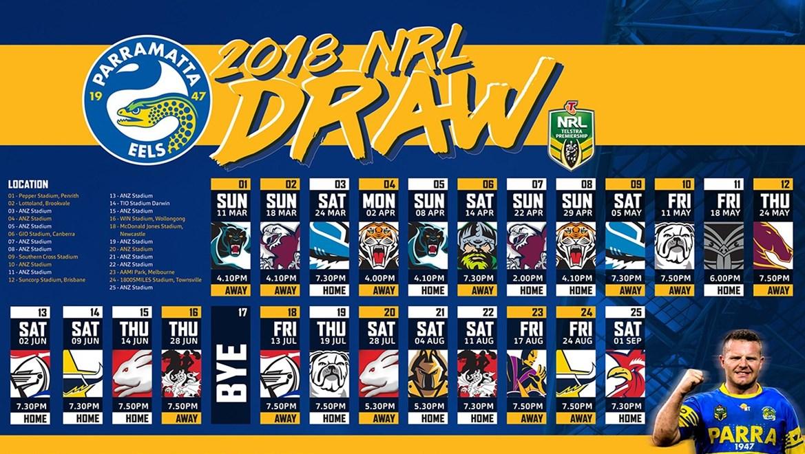 nrl draw 2018 pdf