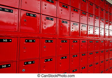 nz post po box application