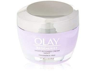 olay regenerist pro retinol eye cream instructions