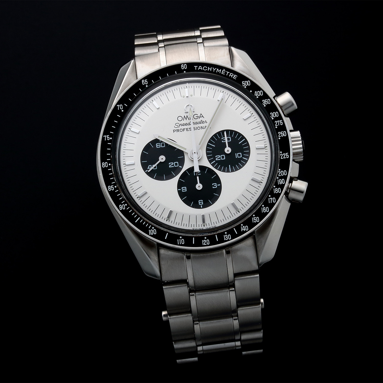 omega speedmaster manual wind