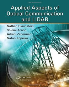 optical communication pdf