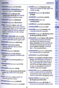 oxford dictionary translate