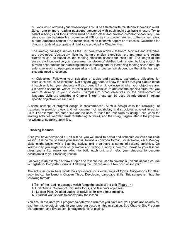 paralinguistic features pdf
