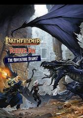 pathfinder core rulebook pdf free