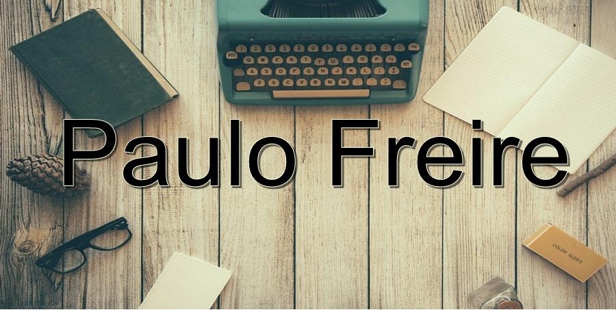 paulo freire conscientization pdf