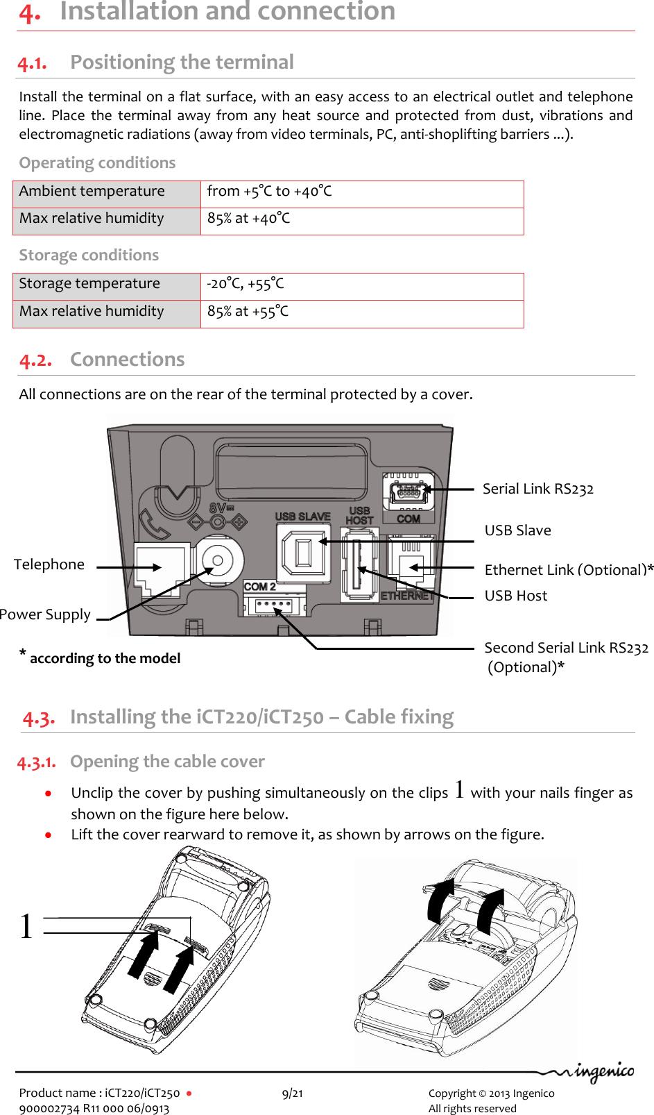 pci dss 3.1 pdf