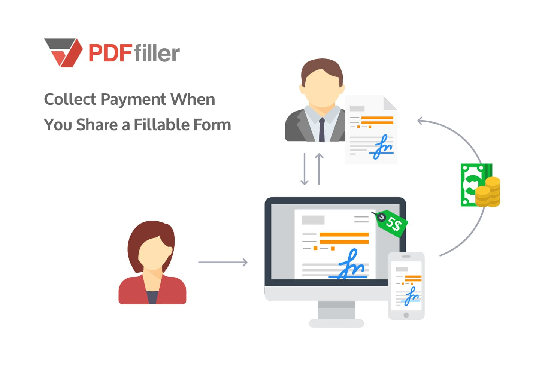 pdf filler payment